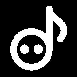 2. Unpluggedival 2018